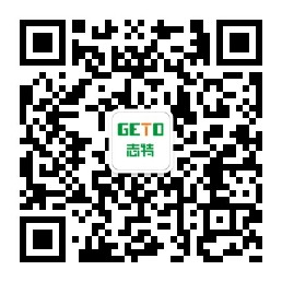 qrcode_for_gh_59171537cbc9_258.jpg